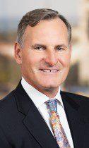 Michael Taaffe, J.D.