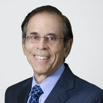 Ronald Shapo, J.D.