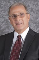 Lawrence U. Haspel, D.O.